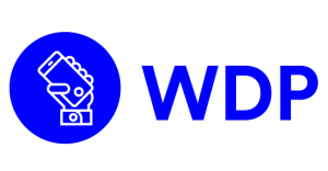 Web Design Pro